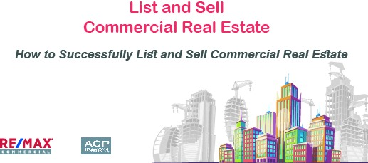 Commercial Real Estate Training in Bangkok Thailand