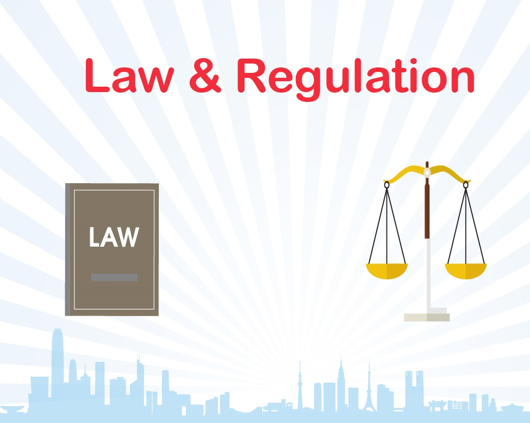 Real Estate law and regulation training