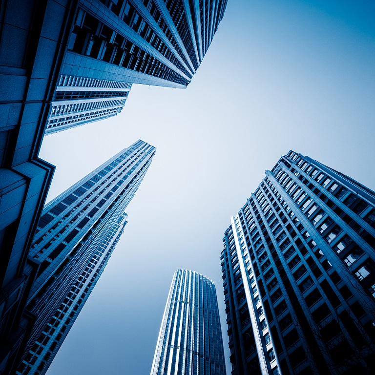 Commercial Real Estate Training course