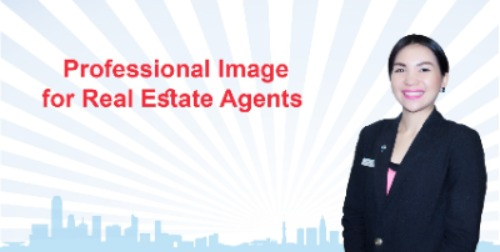 Professional real estate image for angst and brokers