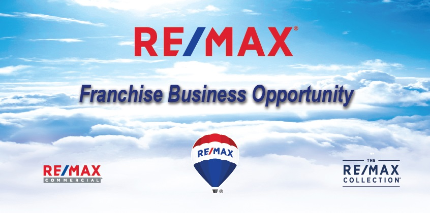 Real Estate Franchise Business Opportunity in Thailand