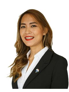 Jane Wongka - RE/MAX Properties