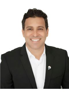 Franchise Owner  - Jacob Kadosh - RE/MAX Properties