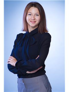 Ianina Tavshunskaia - RE/MAX Island Real Estate