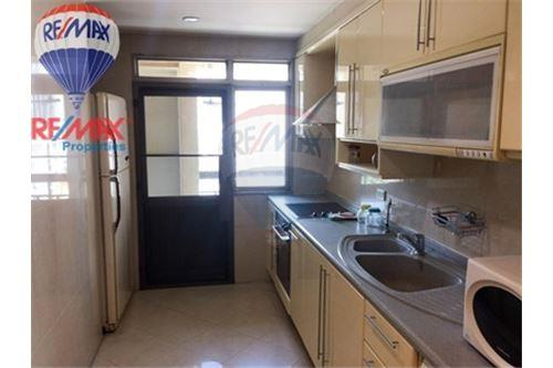 RE/MAX Properties Agency's FOR RENT Royal Castle 3BED 160SQM. 15
