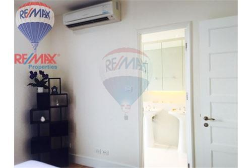 RE/MAX Properties Agency's FOR RENT Aguston Sukhumvit 22 2BED 82SQM. 7