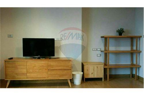 RE/MAX Properties Agency's Rent The Lumpini 24 nicely decorated 2bedroom 3