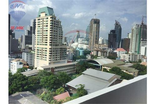RE/MAX Properties Agency's FOR SALE  LA MAISON SUKHUMVIT 22  4BED 311SQM 6