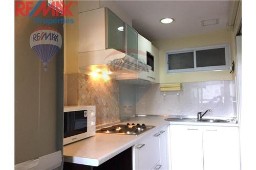 RE/MAX Properties Agency's RENT 1 Bedroom 71 Sq.m at Lumpini Suite Sukhumvit 12