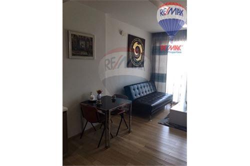 RE/MAX Properties Agency's Condo for Rent, Sukhumvit - Baan Siri Sukhumvit 10 2