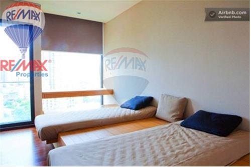RE/MAX Properties Agency's FOR RENT & SALE Noble Remix 2BED 95 SQM 11