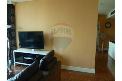 RE/MAX Properties Agency's Condo for Sale at Aguston Condominium sukhumvit 22 8