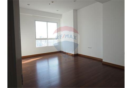 RE/MAX Properties Agency's RENT Supalai Prima Riva 4BED 355.55SQM. 20