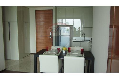 RE/MAX Properties Agency's The Address Sukhumvit 28, Condo for sale and rent 5