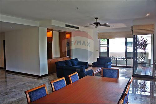 RE/MAX Executive Homes Agency's Nice 3 Bedroom for Rent Raintree Village 10
