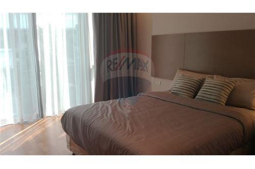 RE/MAX Executive Homes Agency's 2 Bedroom / For Rent / at Piya residence Soi 28 3