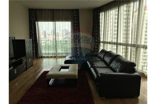 RE/MAX Properties Agency's FOR RENT MILLENNIUM RESIDENCE  3BED 193SQM 2