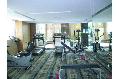 RE/MAX Properties Agency's RENT Sukhumvit City Resort, Sukhumvit 1BED 68SQM. 16