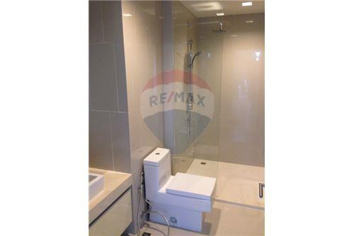 RE/MAX Properties Agency's RENT Hyde Sukhumvit 2BED 85SQM. 16