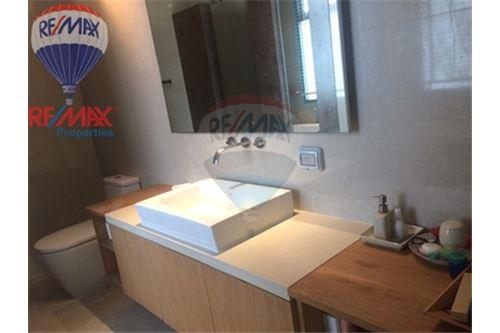 RE/MAX Properties Agency's FOR SALE & RENT The Madison 2BED 152SQM. 19