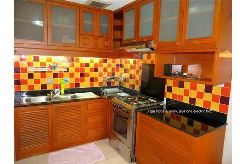 RE/MAX Properties Agency's Sale at President Park 3BED 223SQM. 11