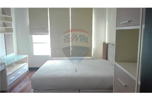 RE/MAX Executive Homes Agency's Wilshier Condominium Located on Sukhumvit 22 13