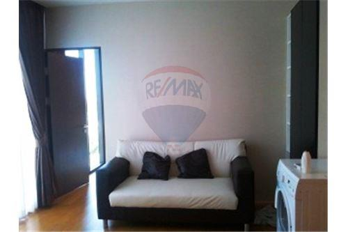 RE/MAX Properties Agency's The Alcove Thonglor 10 2