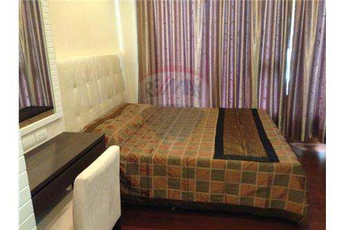 RE/MAX Executive Homes Agency's Spacious 1 Bedroom for Rent Ivy Thonglor 2