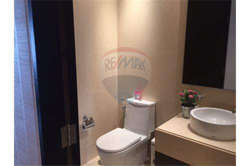 RE/MAX Properties Agency's FOR SALE  THE MADISON SUKHUMVIT 41   3BED 151SQM 8
