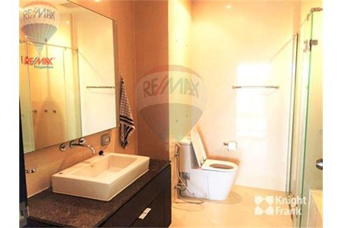 RE/MAX Properties Agency's FOR SALE  THE MADISON SUKHUMVIT 41   2BED 161SQM 2