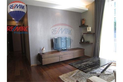 RE/MAX Properties Agency's FOR SALE & RENT Quattro by Sansiri 2BED 92 SQM. 3