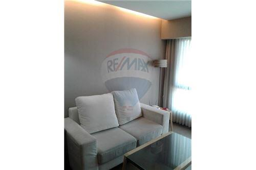 RE/MAX Executive Homes Agency's Nice 1 Bedroom for Sale Tidy Thonglor 1