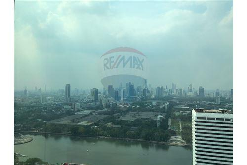 RE/MAX Properties Agency's SALE MILLENNIUM RESIDENCE 3 BEDS 193 SQM 17