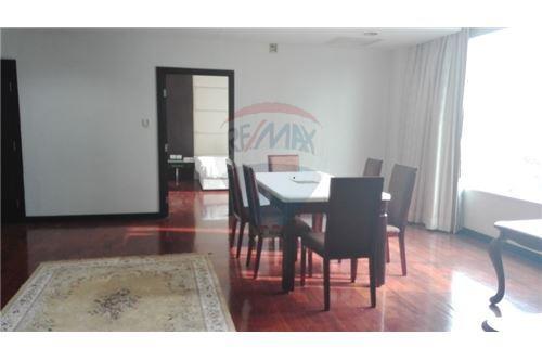 RE/MAX Executive Homes Agency's Wilshier Condominium Located on Sukhumvit 22 3