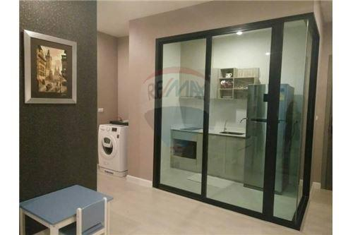 RE/MAX Properties Agency's 3 Bed for rent at The niche Pride Thonglor!! 1
