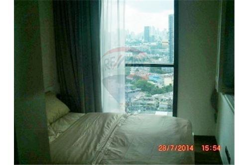 RE/MAX Properties Agency's FOR SALE  WYNE SUKHUMVIT    1BED 30SQM 5