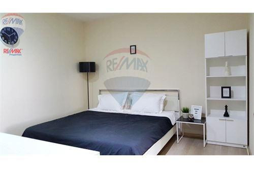 RE/MAX Properties Agency's FOR RENT  NOBLE REMIX  1BED 43SQM 7