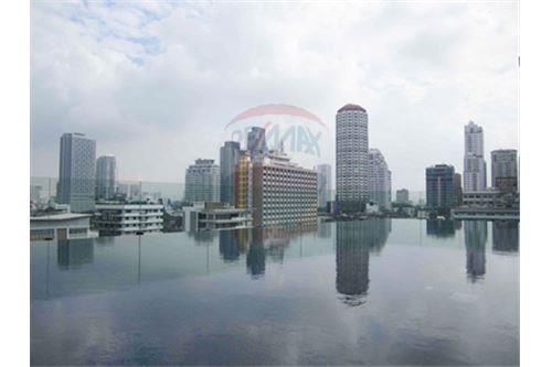 RE/MAX Properties Agency's For Rent KEYNE by Sansiri 8