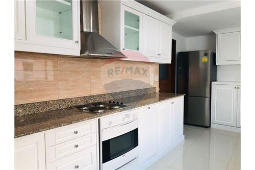 RE/MAX Executive Homes Agency's Wow Nice Room President park soi 24 New  !!! 21
