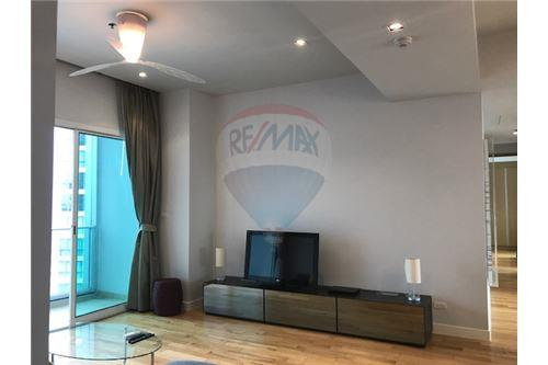 RE/MAX Properties Agency's FOR RENT MILLENNIUM RESIDENCE  2BED 128SQM 2