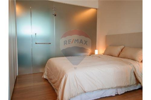 RE/MAX Properties Agency's SALE Siamese Thirty Nine 1BED 46SQM. 4