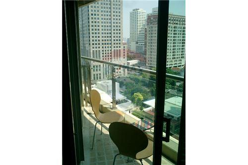 RE/MAX Properties Agency's RENT D'Raj Residences 1BED 69SQM. 2