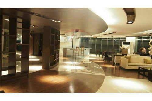 RE/MAX Executive Homes Agency's 15 Sukhumvit Residences / 2 Bedroom / for Rent 9
