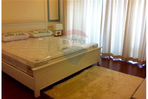 RE/MAX Executive Homes Agency's Nice 3 Bedroom for Rent La Vie En Rose 2