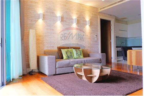RE/MAX Executive Homes Agency's 2 BEDROOM FOR RENT BRIGHT SUKHUMVIT 24. 3