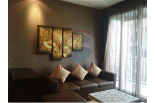 RE/MAX Properties Agency's Voque Sukhumvit 16,Condos for sale and rent 3