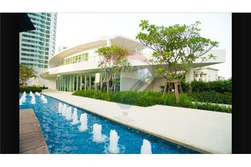 RE/MAX Properties Agency's RENT Millennium Residence 2+1BED 128 SQM. 19