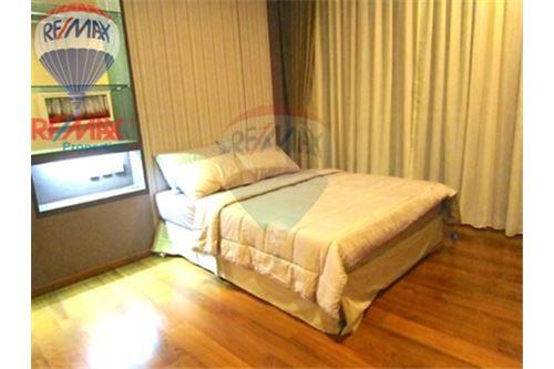 RE/MAX Properties Agency's FOR SALE & RENT Quattro by Sansiri 2BED 92 SQM. 7