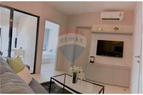 RE/MAX Properties Agency's 1 Bed for rent 20,000 Life 48 3