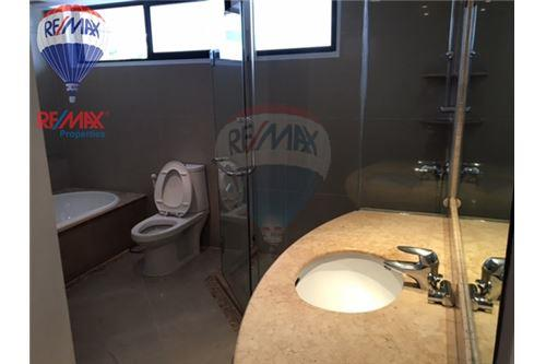 RE/MAX Properties Agency's RENT Phirom Garden Residence 4BED 330SQM. 15